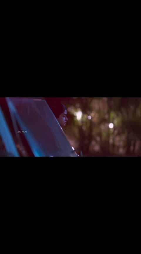 #nenulocal #ekkada-ekkada #sad #song #feeling_missing #naturalstar #nani #keerthysuresh #singer#hardrock#tagblender#guitarist#pianist#musicals#rockstars#trumpet#artistic#guitar#punk#song#musician #recording#band#hiphop#classic#pop#rockstar#musicvideo#songs#onedirectioninfection #telugu #VideoSongs #tollywoodactress#telugubeats#love #telugusongs#bgm#superhitsongs #teluguactress#tollywood_addicts #hyderabadivideos #hyderabad #newstatus #teluguactors #hearttouching #tollywood  #musical#festival#group#concert#bands#rocknroll #rockband