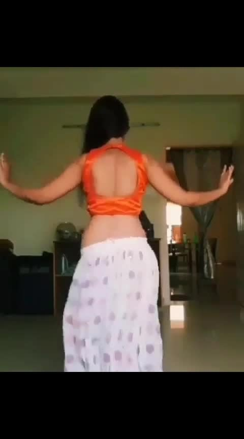 Dance #super #girl #hips #sexy #fire #thumke #hot #lovely #adult #woman #enjoy #naughty #energetic #lady #filmy #song #hotty #breast #blouse #lehnga #Missaails