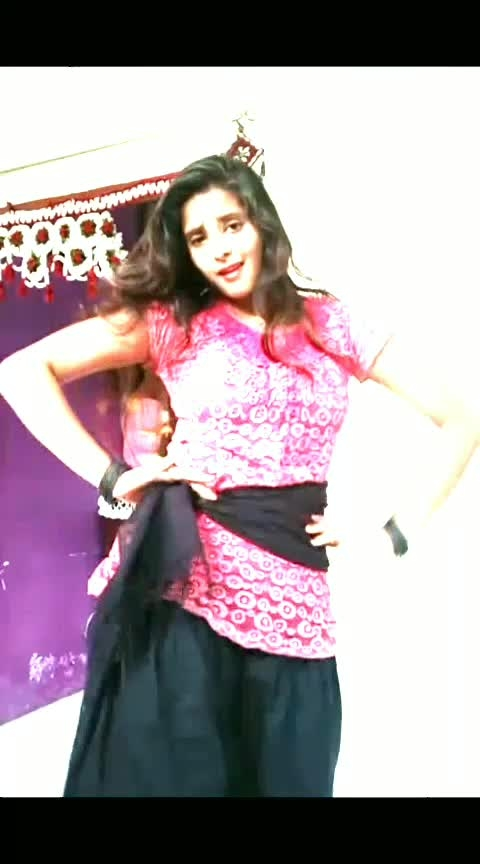 #rosopocreativity #bhojpuri_hit_song