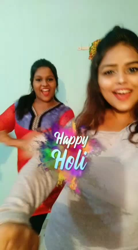 #happyholi #happy-holi-in-adwance #holifilter