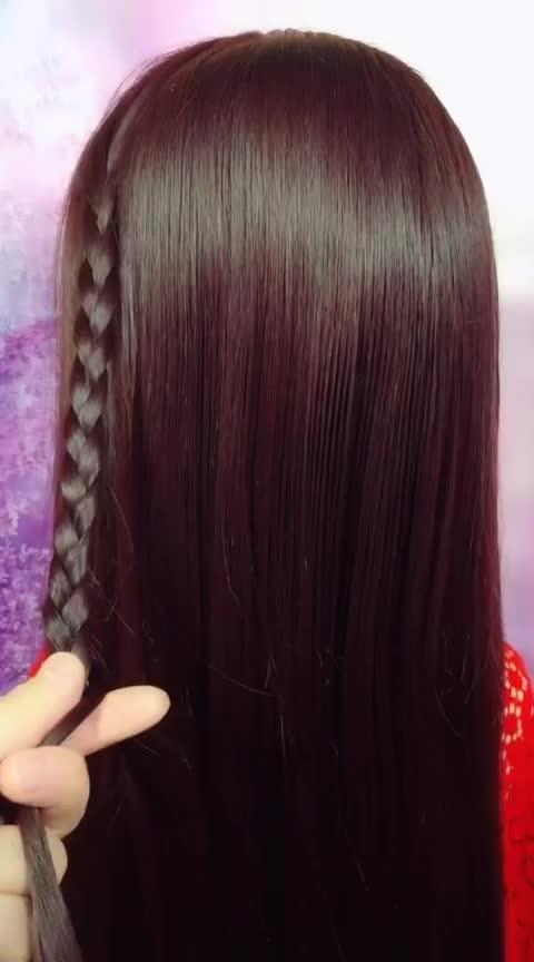#hair_style