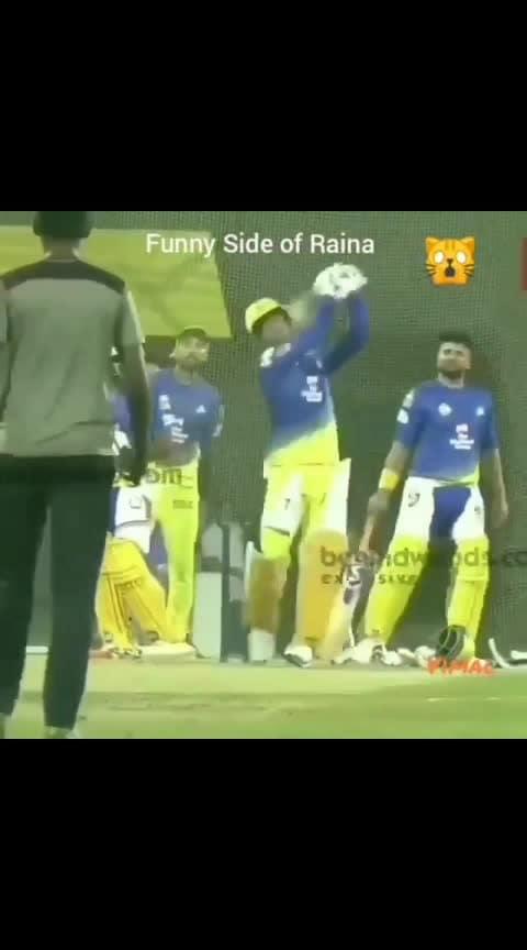 💞💞💞💞💞💞💞💞💞💞💞💞💞💞💞#msd #dhoni #csk_fan #ipl #t20cricket #raina  a