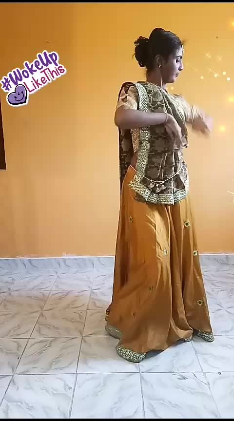 #kahechedchedmohe#rops-star #roposo-dance #desi-dance #dancerslife #dancerecital #addicted #to #dance #lovedancing