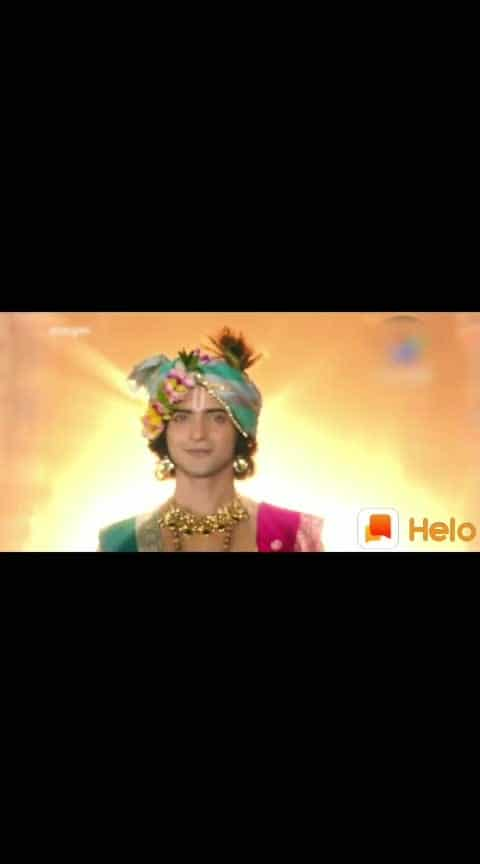 Happy Holi in Advance... Radhey Radhey... 🎉🎊✨