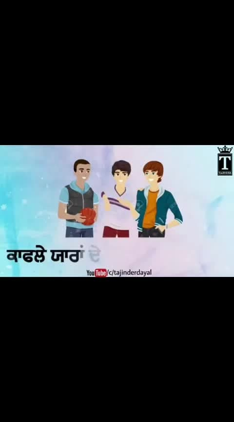 High End Yaar😎😎 #yaar #yaariyan #yaarbeli #yaad  #love  #loveness #love----love----love  #osm #wow #cool #haha-tv #sweet  #nice #smart #superhit #look-book
