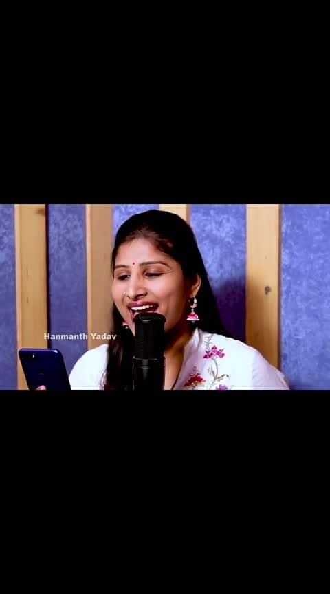 #Mangli new song...... 💖💙💚💗#khabooma song #hoosharu kallu song #telugusong #teenmodel #tshirtstyle #tetiana_shymukova  ##Mahanayakud#Mahanayakudu best song  #teluguvideosong  #texmex #teluguspoof  best song  #teluguvideosongs #texmex #teluguspoof  best song  #teluguvideosongs #texmex #teluguspoof
