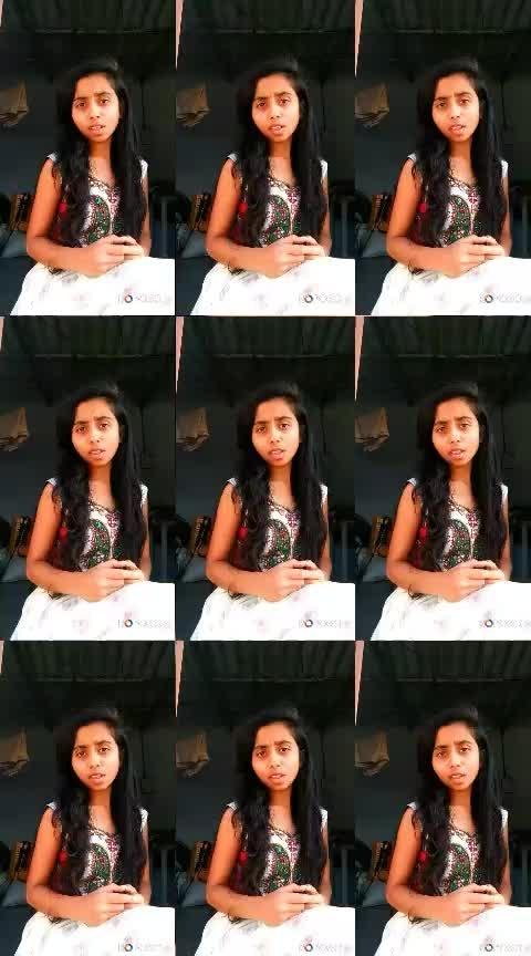#soroposolove #soroposotalks #soroposotimes #soroposoblogger #loveroposo #roposolove #roposolovers #risingstar #risingstaronroposo #rising_star_on_roposo #risingstarschannel #mood #roposo-mood #dramebaaz #roposo #roposotelugu