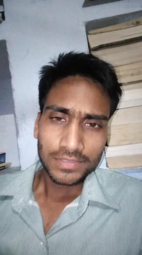 Kesari Kesari Akshay Kumar