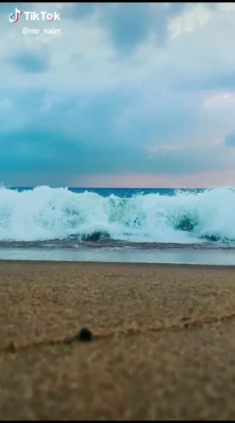 #roposo waves