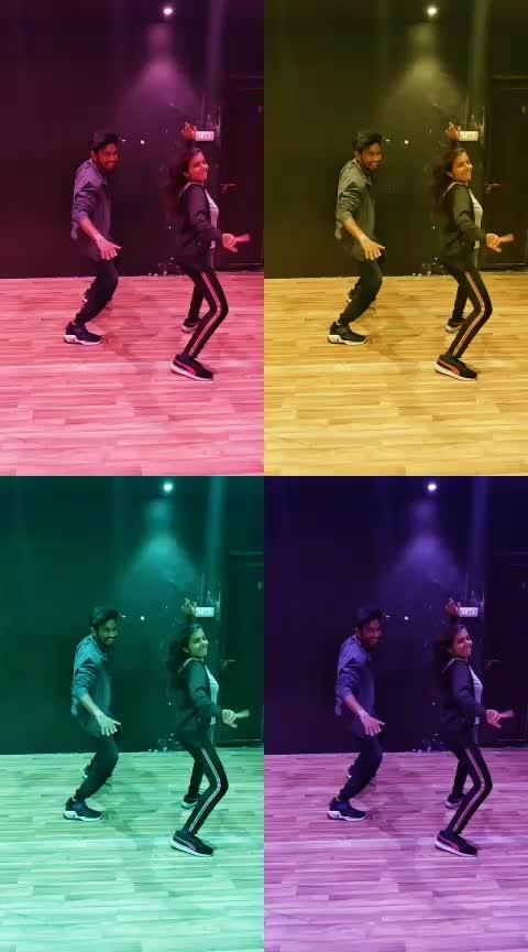 #ishqkaraja #roposodance #dance #freestyle #bollyhop