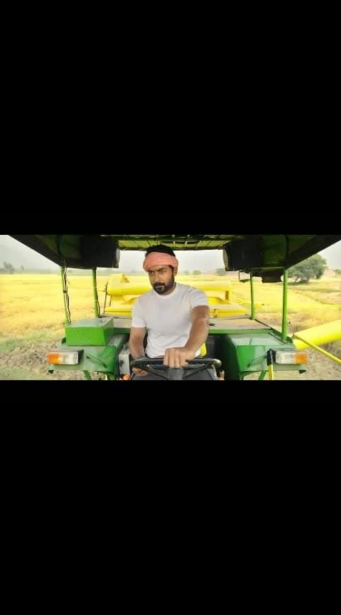 #NGK #suriya#rakul#saipallavi