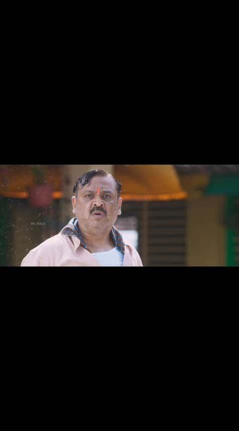 #naresh #best-intro #shatamanambhavathi #sharwanand #anupamaparameswaran #dilraju