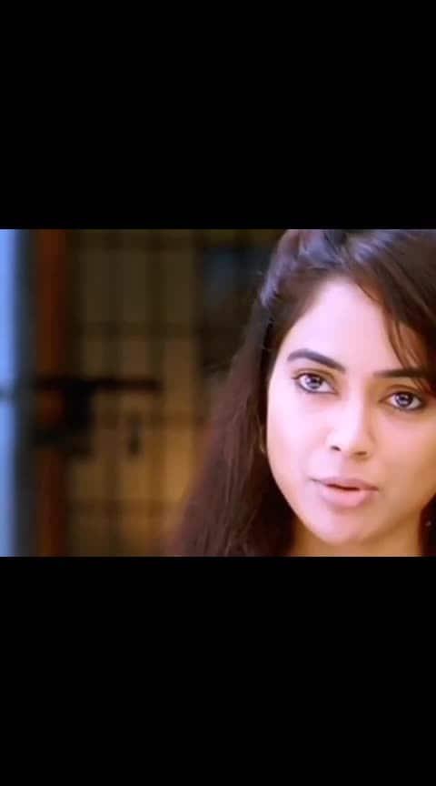 first love... #loveproposal #harrisjayaraj #suriyasivakumar #love #tamil #vaaranamaayiram #gowthamvasudevmenon #gauthamvasudevmenon #sameerareddy #simran #divyaspandana