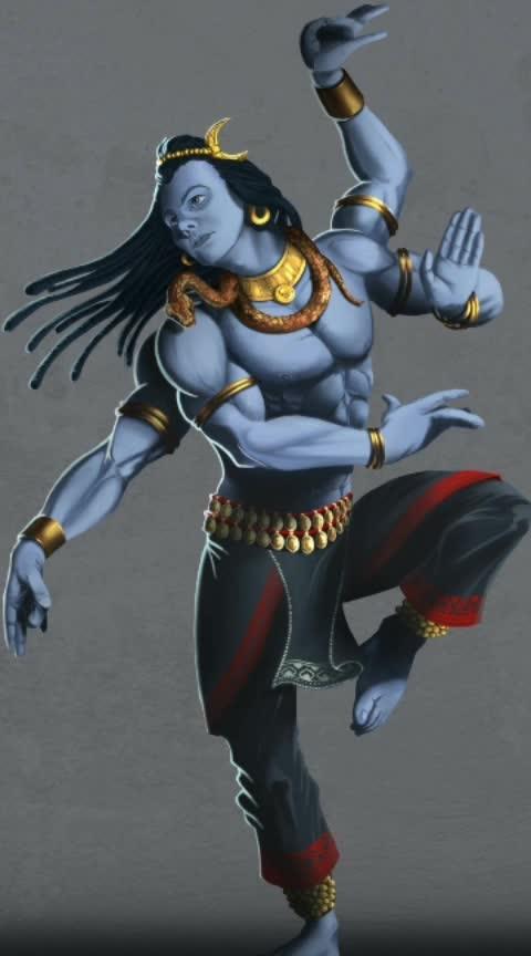 #lord_shiva