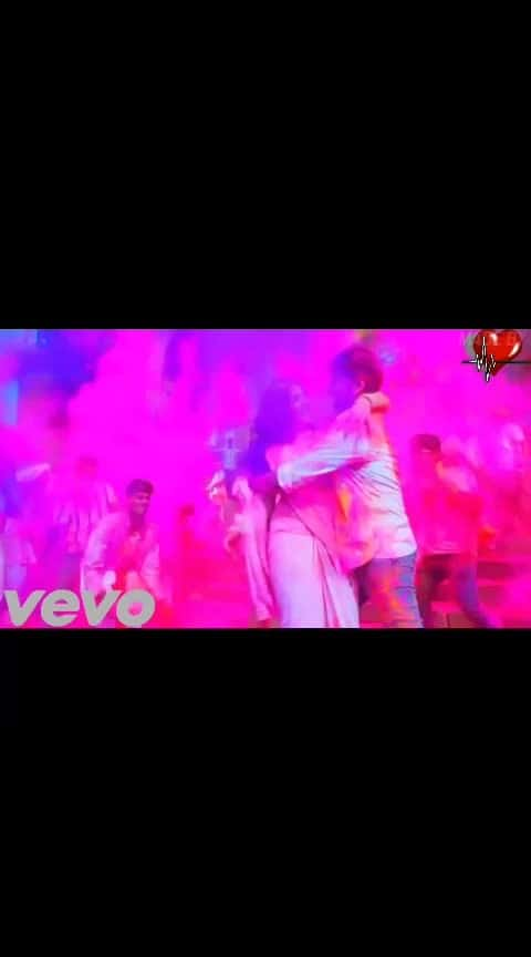 #holidayoutfit #holi celebration #holi special #watsapplovestatus #watsupstatus #love----love----love #happy-holi-in-advance #zoom holi party  #roposo-beat #roposo-filmistan-channel #roposo-filmistan-channel