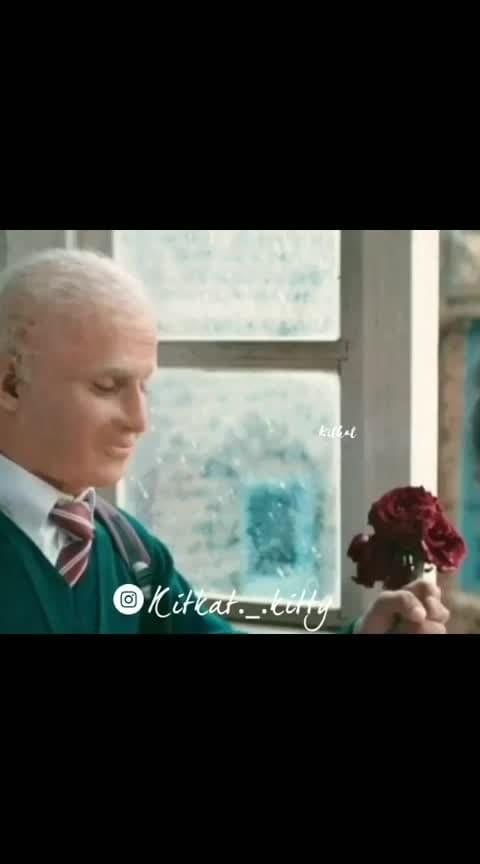 #kitkatkitty💙 #sid #aniruthravichander #sidsriram #tamilsong #tamil #tamilmeme #kollywoodactor #kollywoodactress #yuvan #vindiesel #paulwalker #kollywoodcinema #kollywoodcinemasong #kollywooddubsmash #tamilsonglyrics #tamily #instrafollow #trending #viral #keerthysuresh #vijay #sivakarthikeyan #vijaydevarakonda #kajalaggarwal #samantha #suriya #vishnuvishal #ratchasan