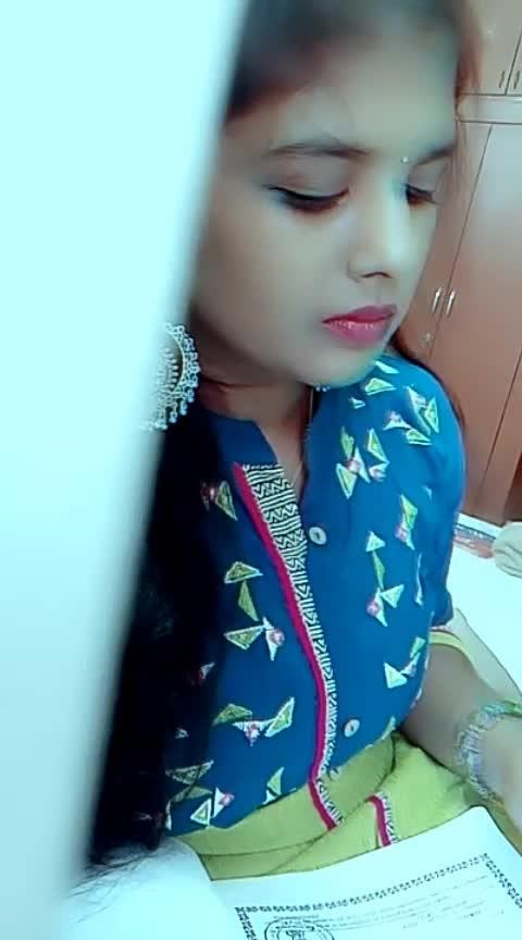 Miss youu 💙💝 #tamil #roposo-tamil #missyou #missing #thosedays #throwback  #tamilsongs #tamilpadal #mashup #tamildubs #tamilbeats #tamilhitsongs #tiktok #tiktokindia #roposotrends #risingstar #roposorisingstar #star #rops-star