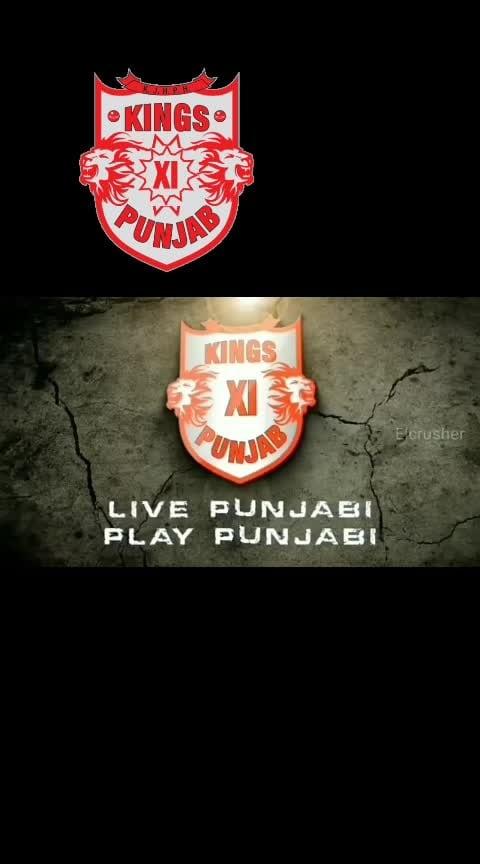 #ropo-punjabi  #kingsxipunjab  #punjabi-gabru  #cricketfever  #cricketer  #punjabivines