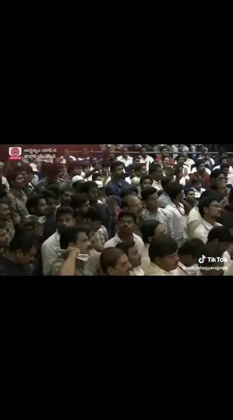 #pavankalyan #pavanism #janasena #janasenaparty #janasenani