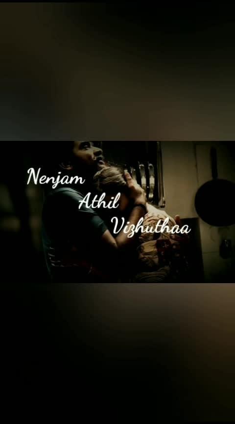 #vijaysethupathi #sethupathy #konjipesidavenaam #tamilfullscreenwhatsappstatus #roposo-lovesongs #roposo-tamil #beat #roposo-beats