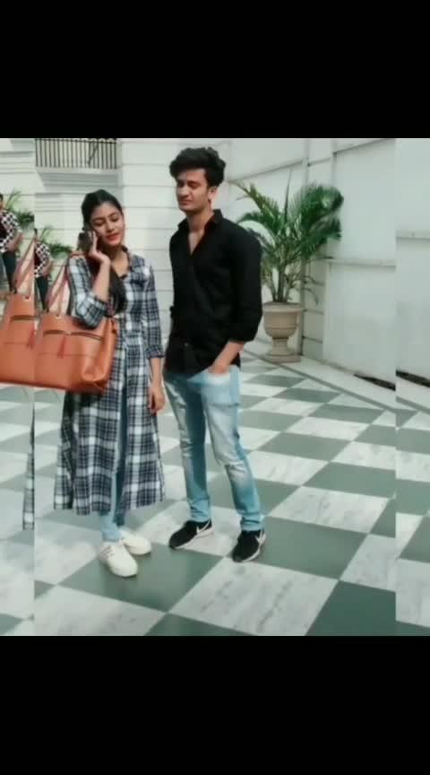 #hiphopmusic #tamillyricvideo #tamil #tamilachi #tamilactress #tamilsonglyrics #tamilmusic #tamilbgms #tamillovesong #tamilstatus #tamilaction #tamillovestatus #tamilproposal #tamillovescene #tamiltraditional #lovequotes #lovescene #tamillovescenes #tamillyrics #tamiltranding #pyaarpremakaadhal #melody #lovebgm #loveheart #tamillyricss💕