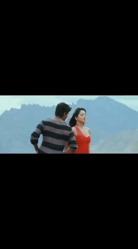 ippadi mazhai adithaal... #vijayantony #vijayantonymusical #vedi #vishal #sameerareddy