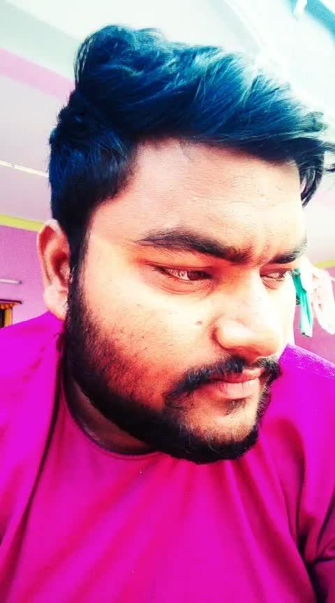 #maheshbabu #charan_version