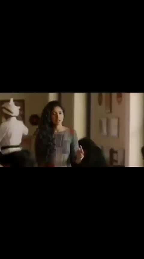 #padi_padi_leche_manasu #love-attitudes #sarwanandh #saipallavi