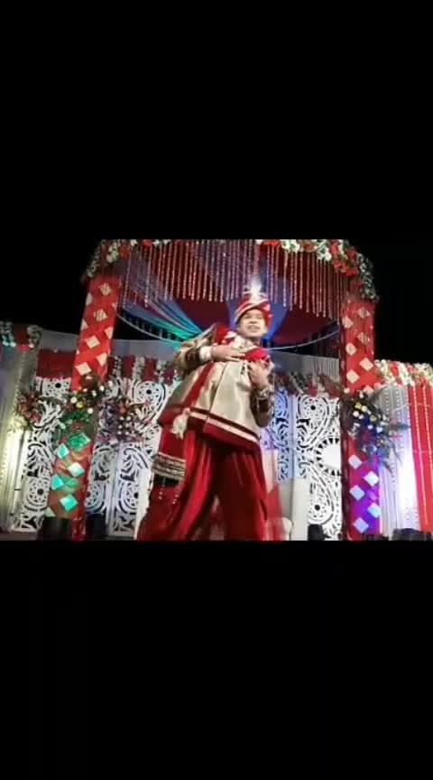best #weeding #dance plz follow and gift