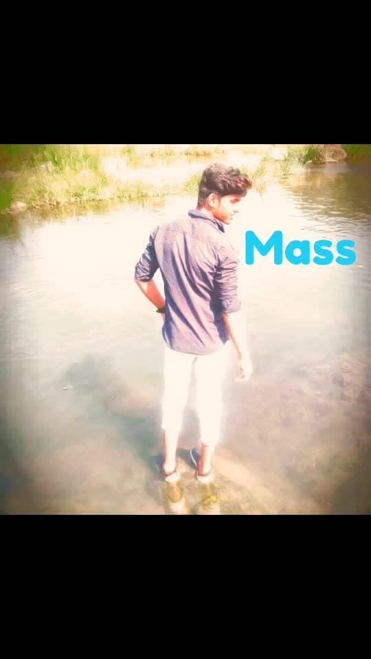 Mass mass