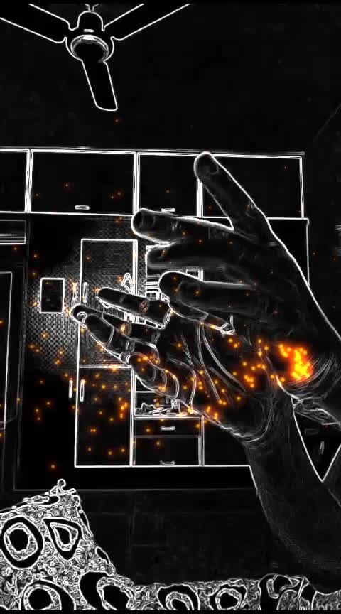 #tunetomeradilbhi #hand #move #featureme #@riyaparmar10 #blackwhite #blackmagic #s #sadlov