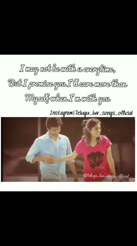 #truelove #love #ultimate_love #everyone's_wish #moment #happy