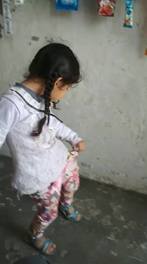 my doll doing masti#mylifeline