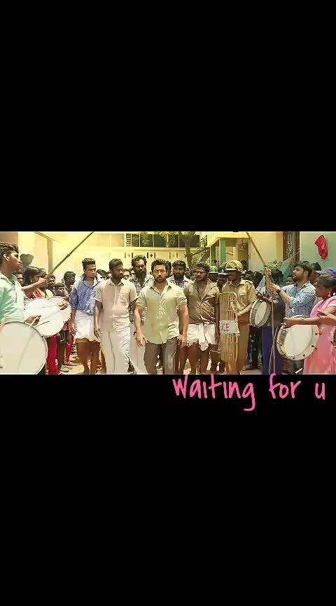#suriya #saipallavi  #rakulpreetsingh #ngk