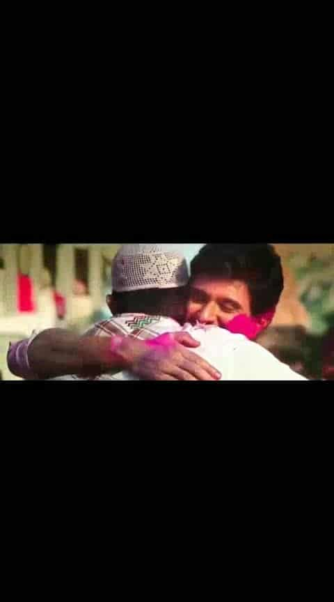 #vijaydevarakonda #taxiwaala #holiwishes #multi-colour #holifestival #videostatus