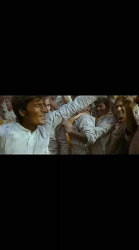 #vijayam vijayam #laksmis ntr