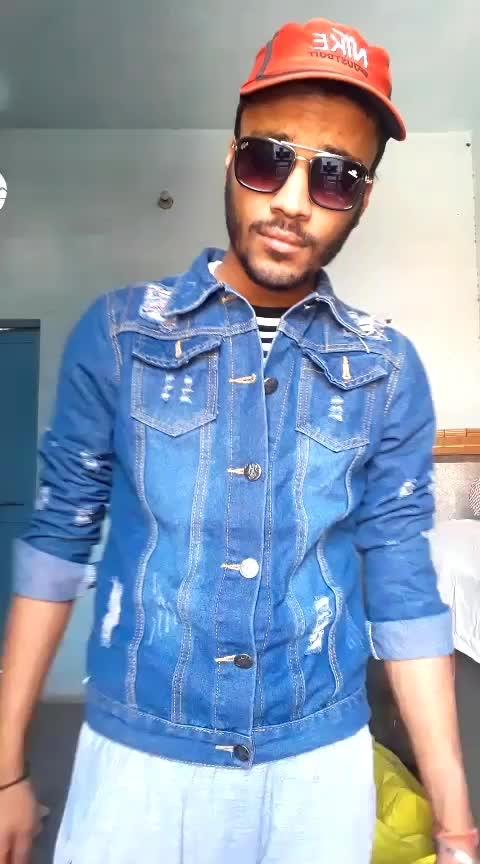 #roposo #roposostar #roposostyle #roposopunjabi #roposomodel #ropozopunjabi #roposo-rising #roposomovies