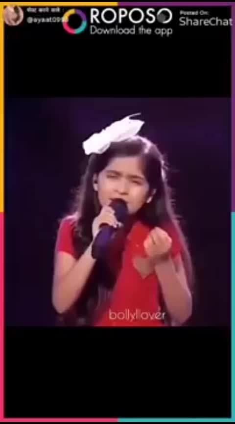 #roposo-lovesongs #raisingstar #beats #roposo-beats #roposo-hindi super song