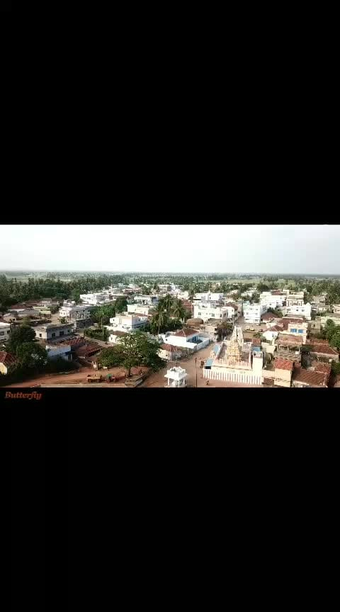 #beautiful_village #villagelife #beautiful-life #villageview #village #ropo-beauty #villagers #wonderfulplace