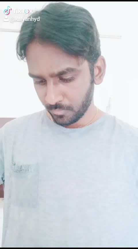 Naa Jeevitham kosem nenu chestuna aakari yudham#pawankalyan #powerstar #pspk #pawanisam #janasenaparty #roposotelugu