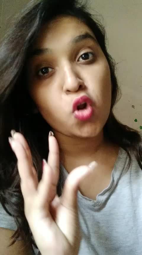 Nandita Bai😝 #tuzyatjivrangala #nandita #chyd #marathijokes #comedy