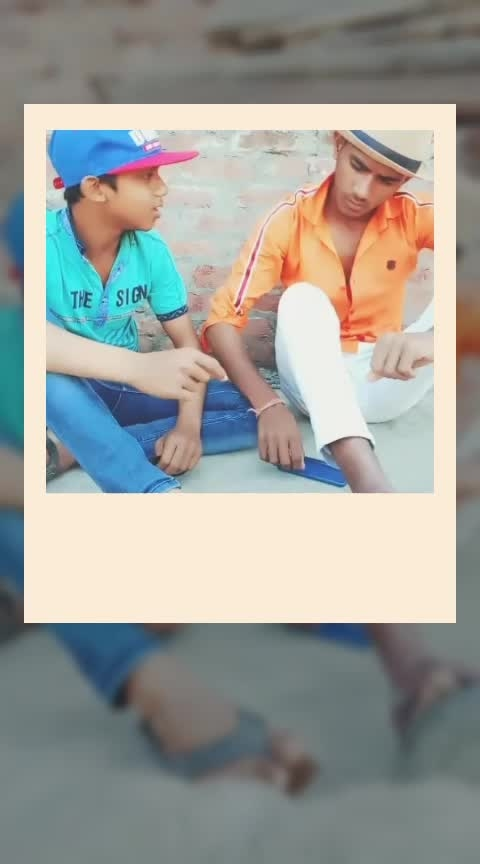पागल करेगी मुझे । #roposo #roposocomedyvideo #whatupstatus #roposo-funny #likeapp #tiktokindia #instagram #instafamous #weeklyhighlights l #like20million