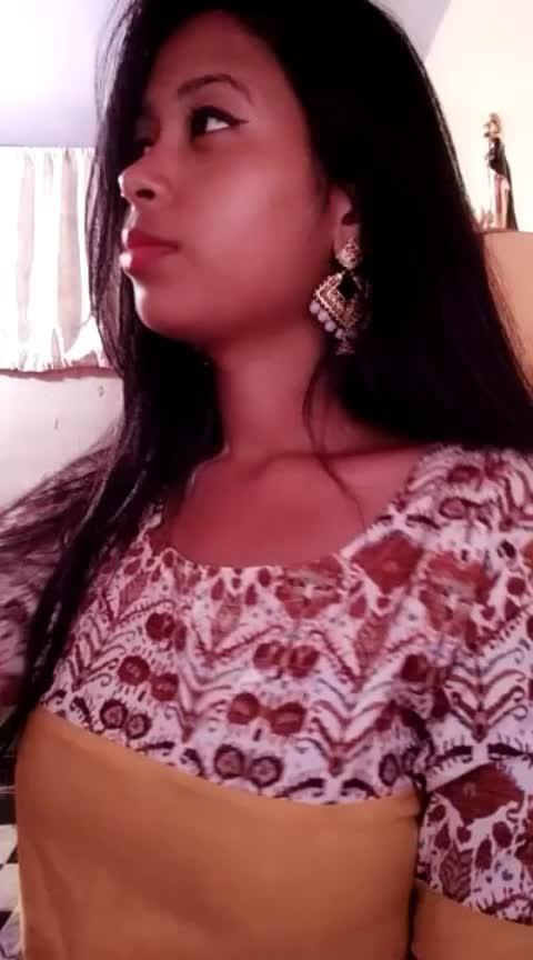 #tera_ghata #risingstar #roposo-beats #roposo-star #roposo-share #featureit #featureme #featurethisvideo #shared #shareyourstyle #sharethevideo