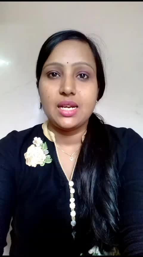 #కాంగ్రెస్ తరపున ఎన్నికల ప్రచారానికి సల్మాన్ ఖాన్#congress_party #salmankhan #indore #