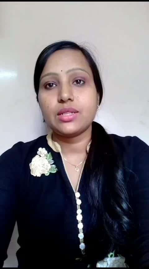 #జనసేన లో చేరిన నాగబాబు#janasena#nagababu# narsapuram loksabha nundi nagababu#