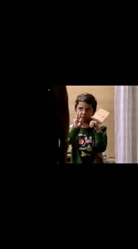 #tamil-comedy  Reupload video #tamilfunnycomedy