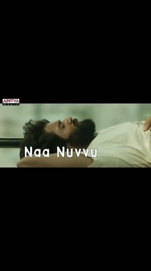 #arjun-reddy #vijayadevarakonda