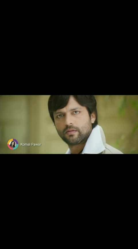 #komalpawar #komalpawarmarathi #komalpawarvideos #komalpawarroposo