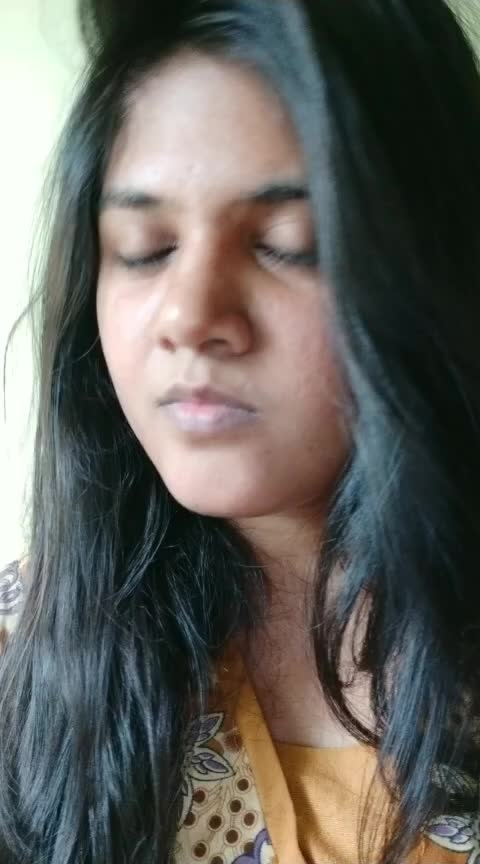 #roposo #dailogue #risingstar #telugu #tollywood #shankardada-mbbs