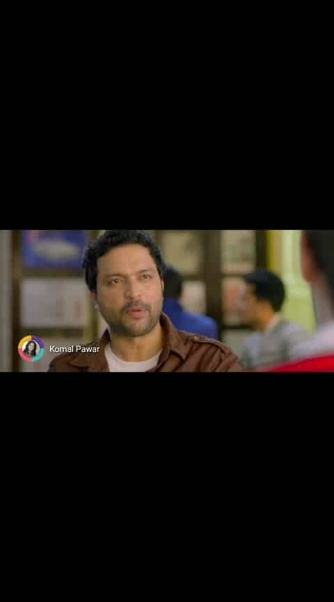 #komalpawar #komalpawarvideos #komalpawarmarathi #komalpawarroposo #marathi